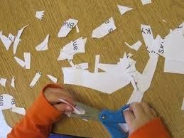 107 best scissor skills activities images on pinterest scissor