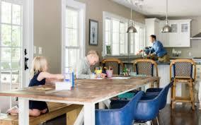 Interior Designers In Ma by Portfolio Beth Bourque Design Studio Interior Design Studio