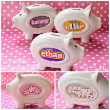 decorate ceramic with sharpie markers and vinyl designs u create