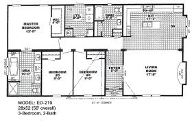 bedrooms 4 bedroom double wide mobile home floor plans with 2017