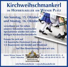 B Om El M Chen Hofbräukeller München Munich Germany Facebook