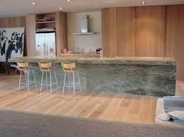 beforeafter1 jpg kitchen corner bench diy loversiq