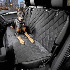 nissan juke dog guard online buy wholesale mat accessories from china mat accessories