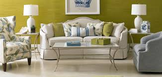 Best American Made Sofas Sherrill Furniture Home