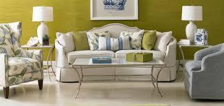 sherrill furniture home