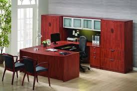 bureau complet ensemble complet bureau exécutif drupal