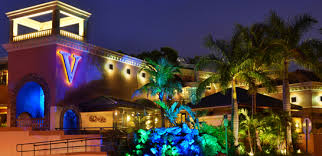 photo of the outdoor lighting company tampa 15 cool outdoor
