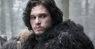 Where Is Ikea Furniture Made by Jon Snow U0027s U0027game Of Thrones U0027 Cloak Is Made From Ikea Rugs