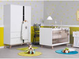chambre de b b conforama chambre bébé vintage lb60 a vente de chambre complète