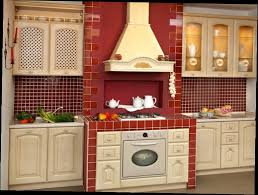 latest country kitchen designs design kitchen gallery image and
