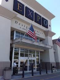 home design expo center expo design center montgomery mall home