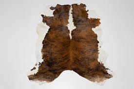tappeti pelle di mucca tappeti mucca ikea tappeti vintage dalani pagina iniziale u