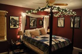 bedroom contemporary bedside lamps ceiling lamps for living room