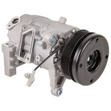 used lexus is300 parts for sale save on 2001 2005 lexus is300 ac compressor u0026 more oem parts