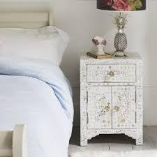 Small Bedroom End Tables Bedroom Furniture Sets Nightstands For Bedroom Tall Bedside