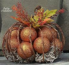 Fall Centerpieces 23 Best Beautiful Fall Centerpieces Images On Pinterest