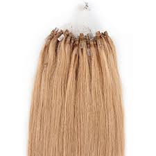 micro bead hair extensions reviews moresoo loops micro ring tipped 100 human hair extensions