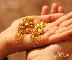 gold rate in tirunelveli live gold price in tirunelveli