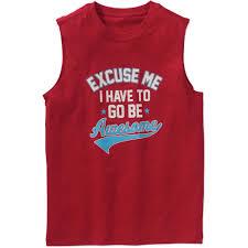 boys u0027 t shirts u0026 tank tops walmart com
