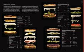 the modernist cuisine 11 best modernist cuisine images on modernist cuisine