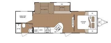 dutchmen rvs for sale camping world rv sales bunkhouse travel