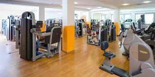 Restaurant Bad Endorf Promoveo Fitnessstudio Bad Endorf Fitness Kombiniert Mit Therme