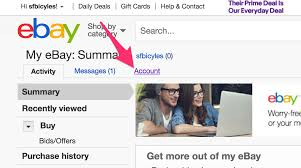 Ebay Help Desk Gorgias Helpdesk And Template Documentation Ebay