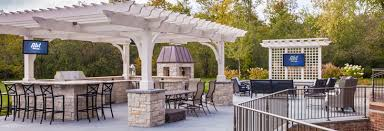 Outdoor Entertainment - shop products for outdoor living and entertainment abt