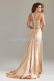 prom dresses buy online uk long dresses online