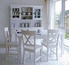 white kitchen set furniture kitchen white kitchen sets overstock dining tables dining room