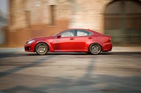 2011 lexus isf for sale lexus is f for sale the car connection