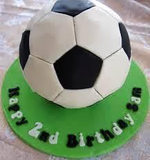 modele tort tort minge