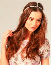 long haircut india 16 best haircuts for long hair inspired indian