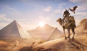 pubg 1 0 update release date assassin s creed origins 1 2 0 update huge new patch launches