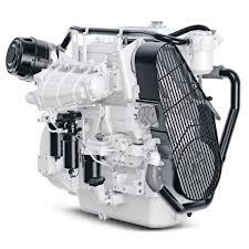 john deere drivetrain components john deere engines u0026 drivetrain