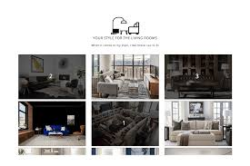 home decor packages furnishr