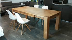 tavoli cucina awesome tavoli per cucina allungabili ideas home interior ideas