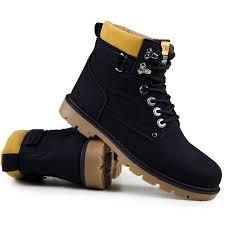 online get cheap men casual shoes fashion boots aliexpress com