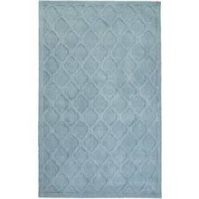 Shop For Area Rugs Luxe Turquoise 8x10 Rug Decor Rugs And Home