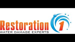 best mold remediation service fairfield ct 888 470 7540