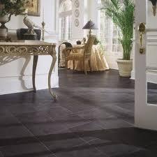 home depot black friday laminate flooring 21 best flooring images on pinterest laminate flooring flooring