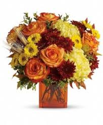 thanksgiving flowers archives calgary flowers delivery
