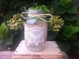 Mason Jar Wedding Centerpieces The 25 Best Mason Jars Bulk Ideas On Pinterest Wedding