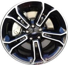 ford explorer sport wheels ford explorer wheels rims wheel stock oem replacement