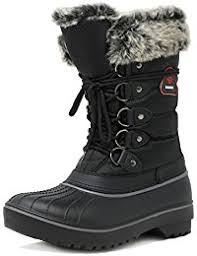 s fashion winter boots canada womens boots amazon com