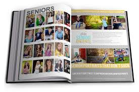 free high school yearbook pictures extended senior photographers high school yearbook ad template