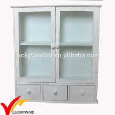 vintage kitchen wall cabinet white antique vintage white kitchen use wall mounted cupboard buy wall mounted cupboard kitchen cabinet vintage white wall mounted cupboard product on