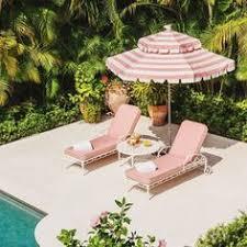 1950s patio umbrella google søk 1950s outdoor living