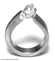 no credit check engagement ring financing wedding rings cbell jewelers philadelphia pa wedding rings