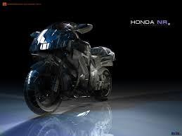 future honda motorcycles honda motorcycles motorcycles